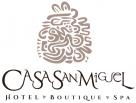 Casa San Miguel